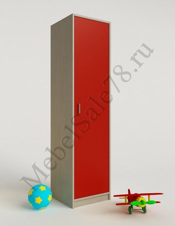 шкаф инструментальный металлический 1850 1000 500
