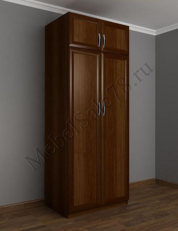 светильник для зеркала в ванную комнату встраиваемый купить